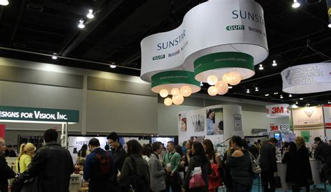 pacific dental conference 2015 events vancouver