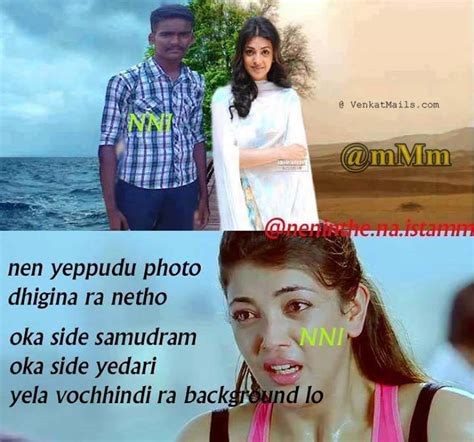 funny comment photos in telugu funny telugu picture jokes to share in facebook telugu