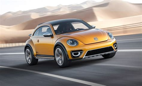 2020 volkswagen beetle dune the top 20 coming out before 2020 page 14
