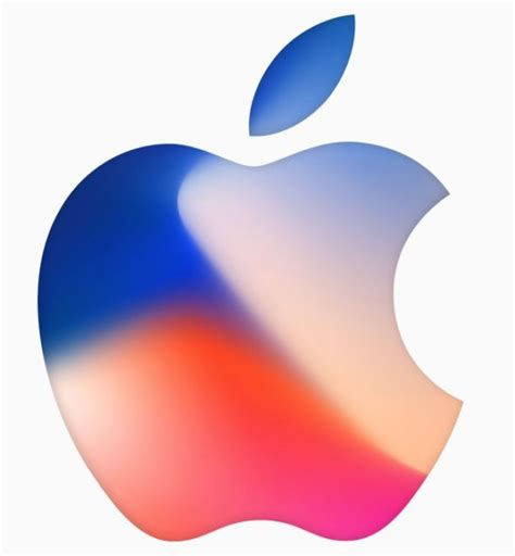 apple logo apple event set for september 12 new iphone 8 expected to
