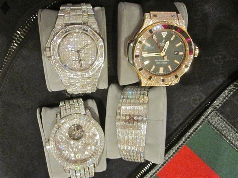 mayweather watch collection hublot watches floyd mayweather