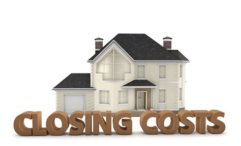 house closing mortgage closing costs explained in detail carolina home mortgage