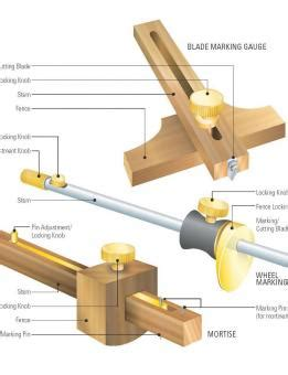 april   canadian woodworking home improvement