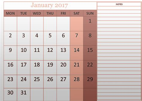 Calendars That Work Yearly Calendars That Work Yearly 2017 2018 Cars Reviews