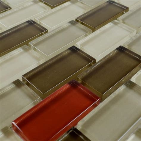 Wholesale Backsplash Tile Kitchen Wholesale Mosaic Tile Glass Backsplash Kitchen Countertop