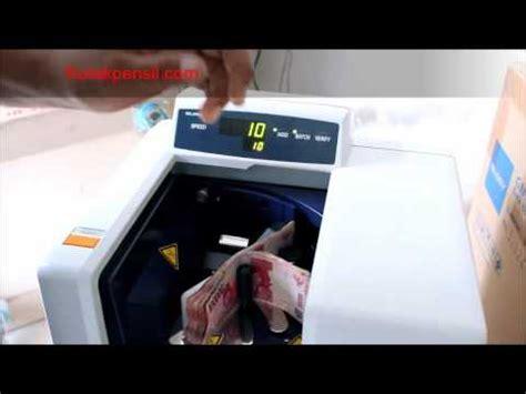 Mesin Hitung Uang mesin hitung uang gnh 710