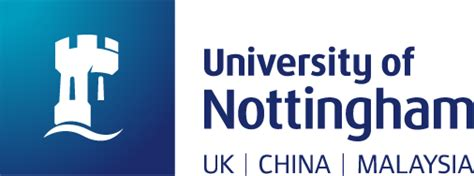 Nottingham Mba Entry Requirements by Cus News The Of Nottingham