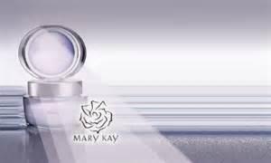 Mary Kay Business Cards Templates Free Printable Mary Kay Invitations Party Invitations Ideas