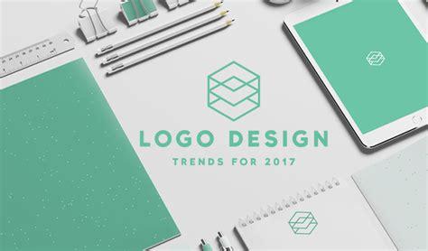 logo color trends 2017 logo design trends for 2017 creative market blog
