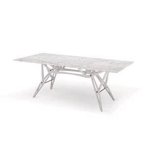 tavolo reale zanotta tavolo reale design carlo mollino zanotta