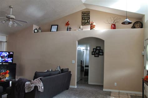 welcome new post has been published on kalkunta com high ledge decorating ideas decoratingspecial com