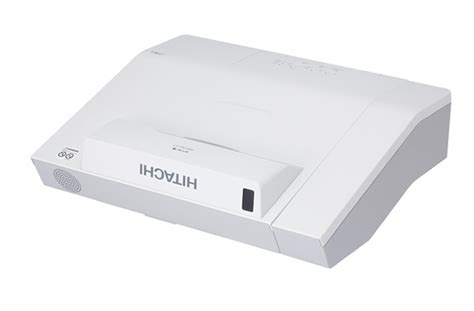 Hitachi Projector Cp Tw3005 by Hitachi Cp Tw3005 Projector Cp Tw3005
