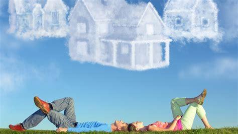 casa dei sogni quanto spendono gli italiani per la casa dei loro sogni