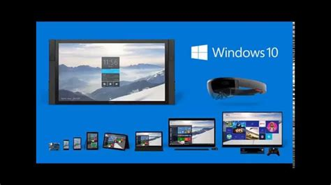 install windows 10 x205ta how to install windows 10 in your pc or laptops youtube