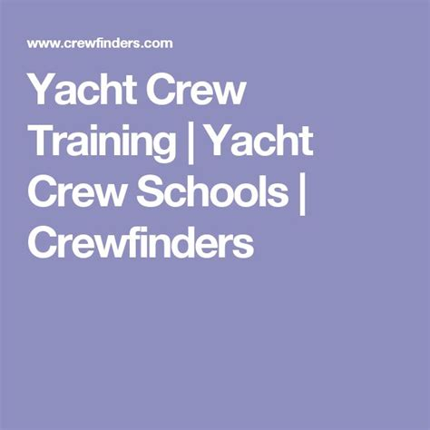 yacht jobs fort lauderdale 25 best yacht jobs how to become a stewardess or deckhand