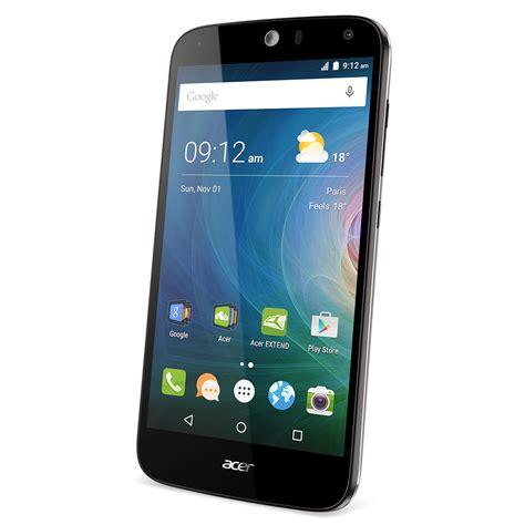 Baterai Acer Liquid Z630 Limited liquid z630 smartphones noch mehr spa 223 acer