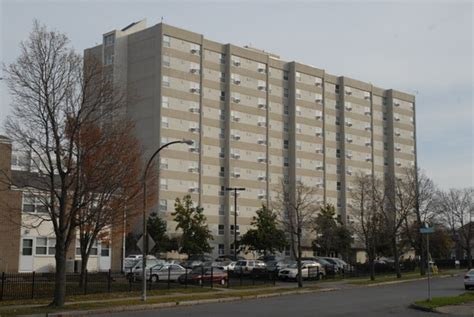 Section 8 Housing List Rochester Ny by Profile A Dobson Apartments