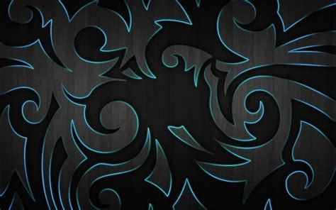 tribal tattoo wallpaper cool tribal backgrounds wallpaper cave