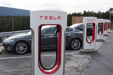 electric cars charging why hotels are charging up for electric vehicles jll