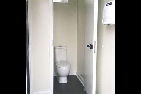 noleggio bagni monoblocco wc tailorsan noleggio wc chimici