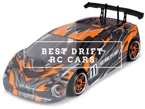 best rc drift car 5 of the best drift rc cars available in 2018 rc state