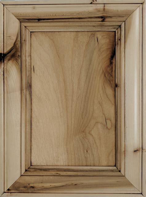 Rustic Maple   Out Of The Woods Custom Cabinetry