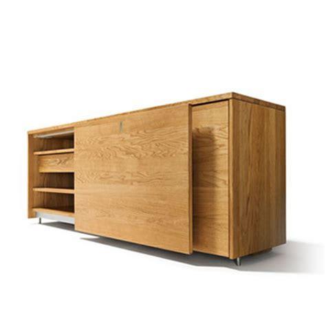 Möbelhaus Starke Schönbach by Team 7 Sideboard Bestseller Shop F 252 R M 246 Bel Und Einrichtungen