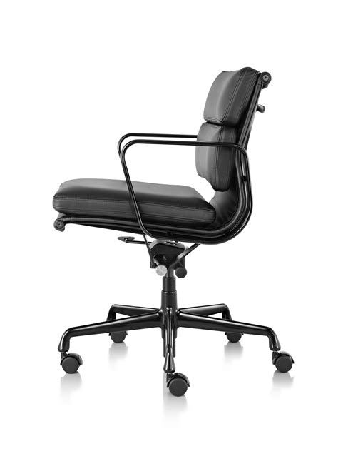 eames management chair replacement parts eames management chair replacement parts chairs seating