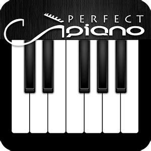piano 7 0 0 version - Piano Apk