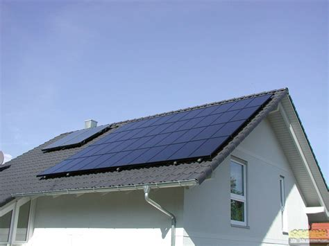 solar systems for homes myideasbedroom