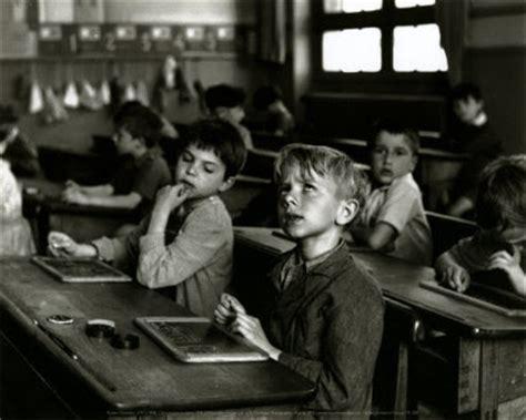 scrapbook.: robert doisneau. photographer. legend. france