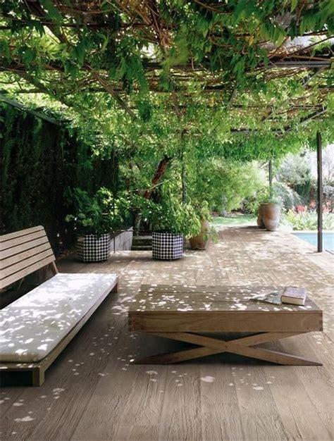 Garden Ceiling by 17 Meilleures Id 233 Es 224 Propos De Tonnelles Sur