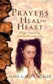 Prayers That Heal The Heart