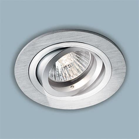 nobile illuminazione led 9086 nobile sistemi di illuminazione a led