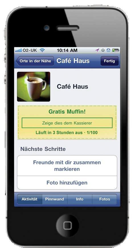 cinemaxx facebook facebook startet lokale angebote in deutschland