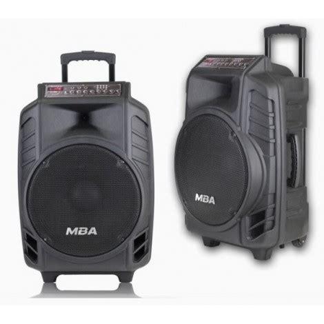 Mba Sa by караоке стерео колона Mba Sa 8900 на топ цена 4sales