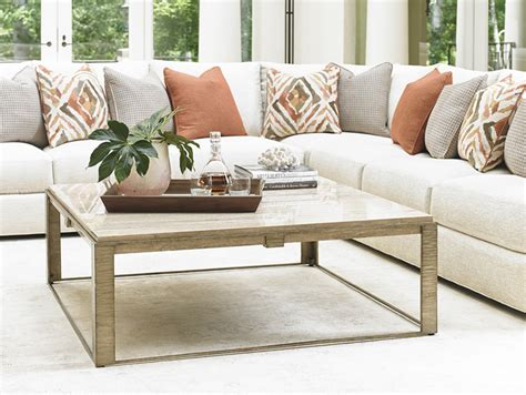 home decor natural earthy and materials in home decor