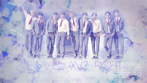 exo wallpaper for laptop 2015 6 pc wallpaper exo by choxiaole on deviantart