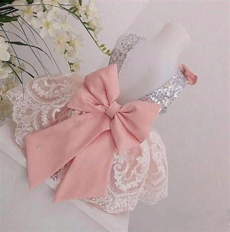 Q483 Baby Pink Birthday Tulle Dress pink tulle lace flower dresses with bow baby one year birthday dress toddler