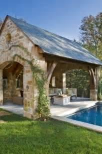 cabana dreamy outdoor ideas