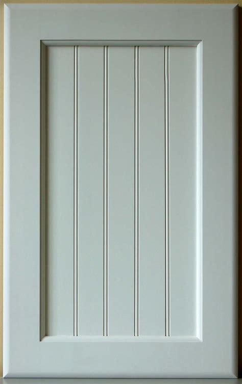 kitchen cabinet doors e
