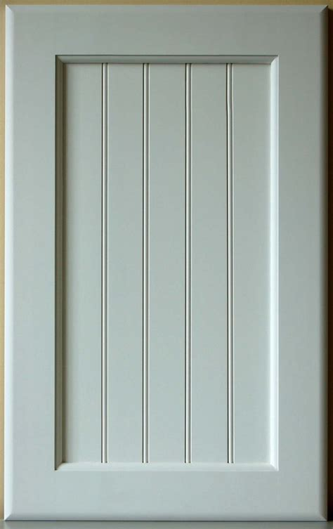 China kitchen cabinet door white china kitchen cabinet door solid