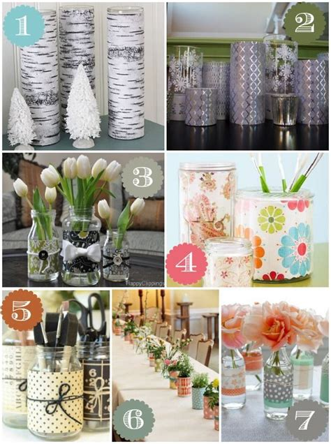 Scrapbook Paper Crafts Ideas - best 25 scrapbook paper projects ideas only on
