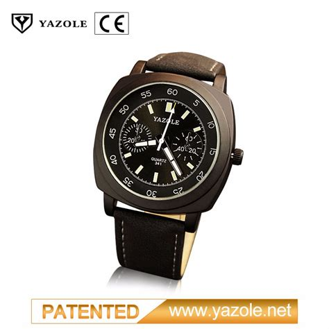 aliexpress best sellers wholesale aliexpress watches online buy best aliexpress