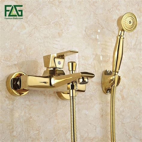 gold badezimmer badezimmer gold design