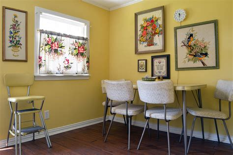 Eclectic Dining Room Chairs Dining Chairs Eclectic Room Mid Century Modern Dining Igf Usa