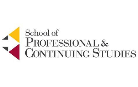 thames college of professional studies division of continuing education changes name to school of