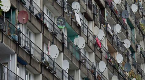 bilder toilettenschã sseln satellitensch 252 sseln an mietsh 228 usern