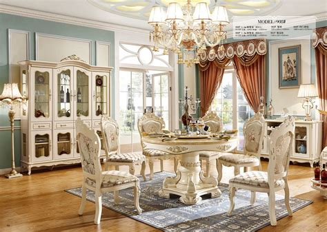 cheap dining room sets home furniture design cheap price high quality royal wood design dining table