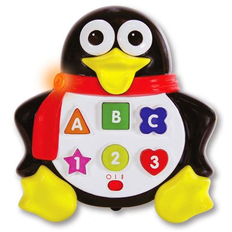 Early Learning Book Animal Dan Animal Planet Pets Activity Book early learning abc 123 penguin pal electronic educational toys planet